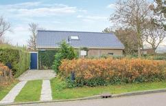 Villa 785232 per 6 persone in Julianadorp