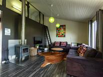 Holiday home 785388 for 6 persons in Büllingen