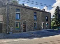 Ferienhaus 785389 für 14 Personen in Orchimont