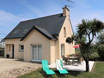 Holiday home 785692 for 6 persons in Plouescat