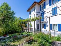 Mieszkanie wakacyjne 785693 dla 5 osób w Gera Lario