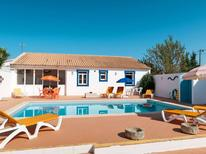 Holiday home 785708 for 8 persons in Paderne