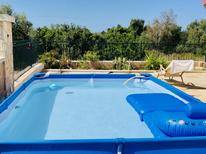 Holiday home 785725 for 6 persons in Salve