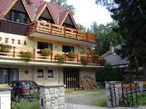 Ferienhaus 785948 für 11 Personen in Karpacz