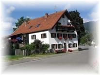 Ferienwohnung 786116 für 8 Personen in Unterammergau