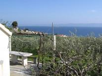 Holiday home 786157 for 3 persons in Bol