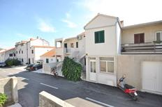 Holiday apartment 786159 for 5 persons in Bol