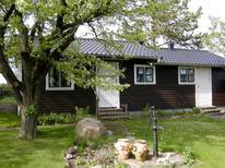 Maison de vacances 786251 pour 4 personnes , Glommen
