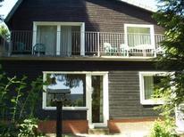 Appartement de vacances 786371 pour 4 adultes + 1 enfant , Hahnenklee