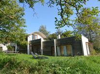 Casa de vacaciones 786376 para 5 personas en Ittre