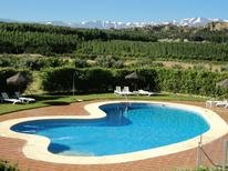 Holiday home 786385 for 2 persons in El Bejarín