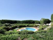 Casa de vacaciones 786385 para 2 personas en El Bejarín