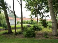 Ferienhaus 786503 für 4 Personen in Andijk