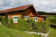 Holiday home 786505 for 2 adults + 1 child in Kneisting