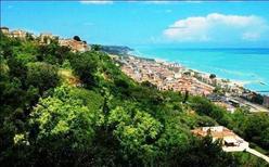 Villa 786600 per 2 persone in Cepagatti