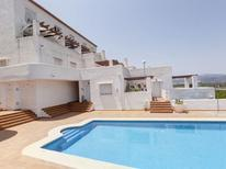Holiday apartment 786661 for 4 persons in Pego
