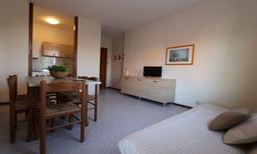 Ferienwohnung 786789 für 7 Personen in Bibione