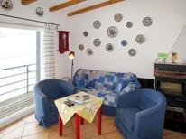 Ferienhaus 786793 für 7 Personen in Freiamt