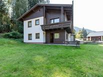 Appartamento 786832 per 5 persone in Bad Kleinkirchheim