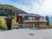 Appartamento 786833 per 6 persone in Bad Kleinkirchheim