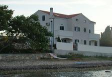 Ferienwohnung 786993 für 4 Personen in Ilovik