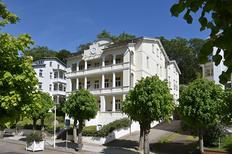 Ferienwohnung 787171 für 6 Personen in Ostseebad Sellin