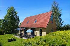 Ferienhaus 787199 für 12 Personen in Andijk