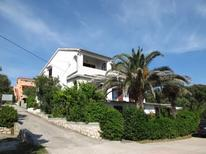 Holiday apartment 787222 for 3 persons in Supetarska Draga