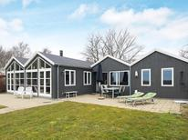 Holiday home 787282 for 6 persons in Nysted