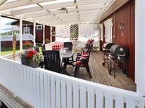 Holiday home 787295 for 9 persons in Rottneros