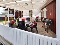 Ferienhaus 787295 für 9 Personen in Rottneros