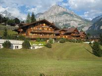 Ferielejlighed 787306 til 4 personer i Grindelwald