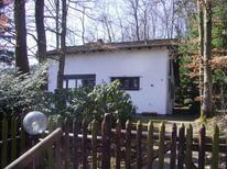 Holiday home 787971 for 4 persons in Lissendorf