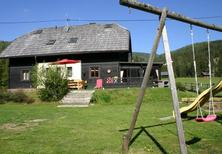 Holiday home 788007 for 16 persons in Flattnitz
