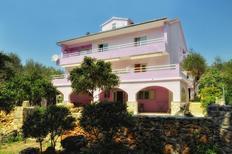 Appartement de vacances 788125 pour 4 personnes , Stari Grad