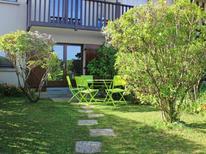 Ferienwohnung 788238 für 4 Personen in Villers-sur-Mer