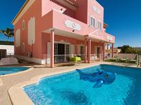 Holiday home 788273 for 10 persons in Albufeira