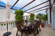 Appartement 788305 voor 4 personen in Malinska-Dubašnica