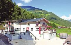 Appartamento 788551 per 4 persone in Viehhofen