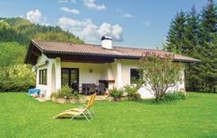 Casa de vacaciones 788604 para 6 personas en Tannheim