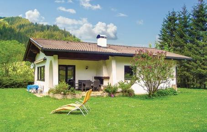 Tirol, Tannheimer Tal Ferienhaus