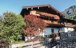 Holiday apartment 788610 for 5 persons in Alpbach