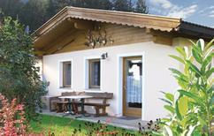 Ferienhaus 788613 für 4 Personen in Breitenbach am Inn