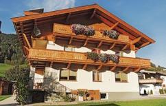 Ferienwohnung 788620 für 7 Personen in Itter