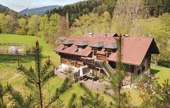 Ferienhaus 788630 für 4 Personen in Obsteig