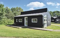 Holiday home 788701 for 6 persons in Spjald