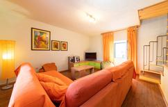 Villa 788712 per 8 persone in Kaštela
