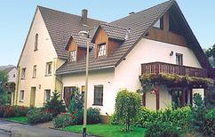 Feriebolig 788892 til 6 voksne + 2 børn i Brilon-Kernstadt