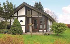 Holiday home 788923 for 3 adults + 2 children in Meschede-Mielinghausen