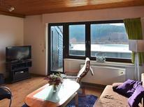 Appartement 788958 voor 6 personen in Winterberg-Niedersfeld